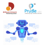 I18n solution from Braahmam and Prudle Labs